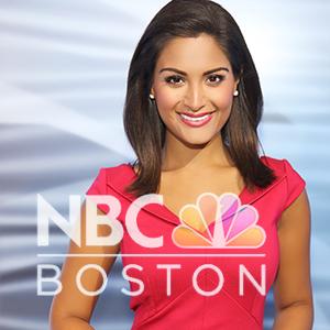 NBC22